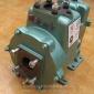 杭州威���⑺�泵 65QZF-50/110N 王力�⑺��水泵 自吸式�x心泵 左旋水泵